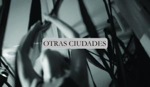 OTRAS CIUDADES