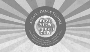ECSTATIC DANCE FESTIVAL IBIZA